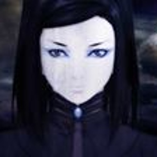 Melissa Maria Piro's avatar
