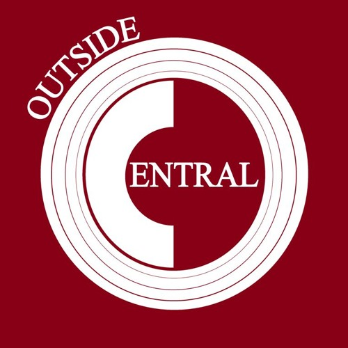 I'd Really Like To Be - Outside Central