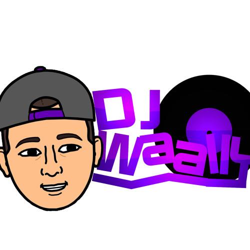 Deejaywally's avatar