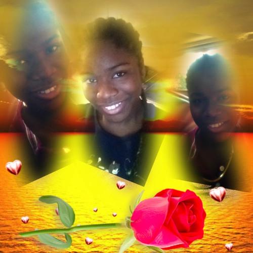 leah boowh's avatar