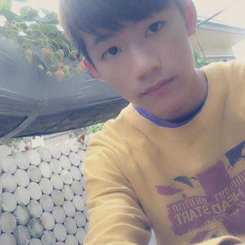 Dr.Min-Wei's avatar