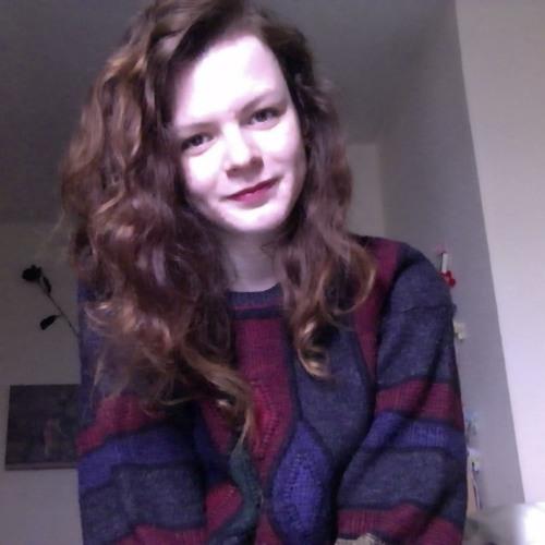 Sarah Turner 11's avatar