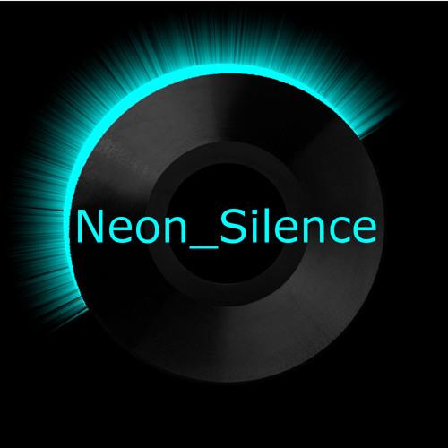 Neon_Silence's avatar