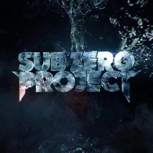 Sub Zero Project's avatar