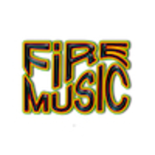 Official Fire Music's avatar