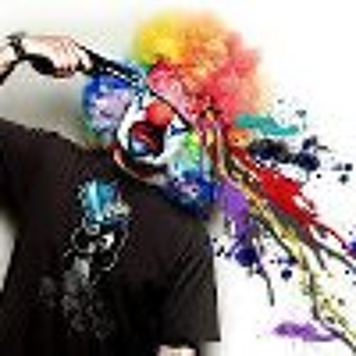 Bassem Hassan 3's avatar