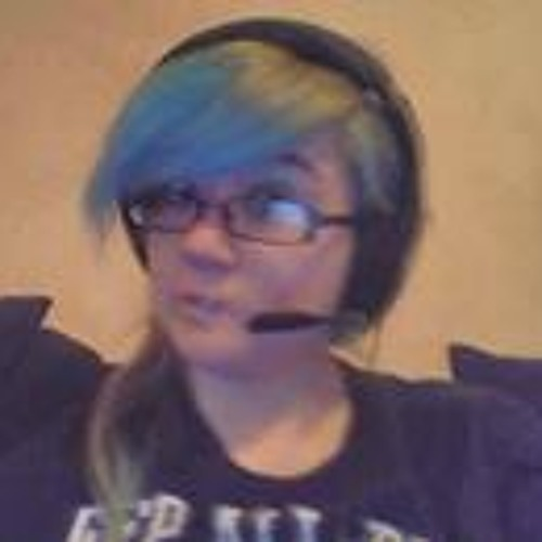 Kelsey Paton's avatar