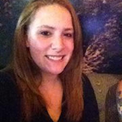 Ashley Cobuzzi's avatar