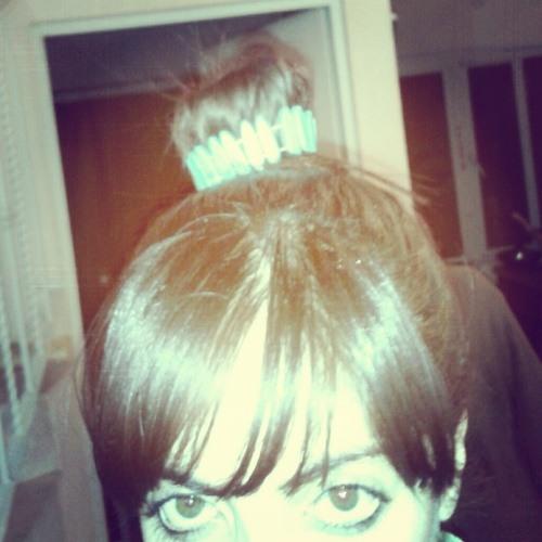 Ann LePhant's avatar