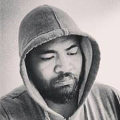 Herman Sataraka Gaoteote's avatar