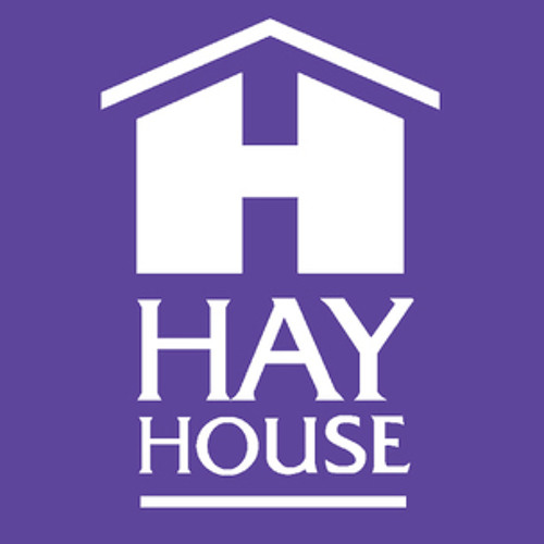 Hay House UK's avatar