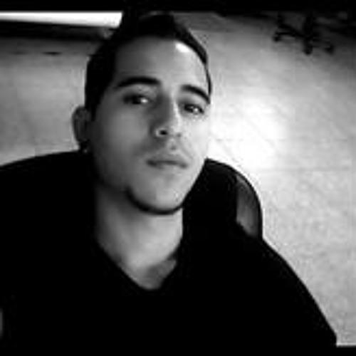 Jonathan MushroOm Npn's avatar