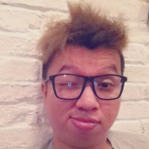 loo koo's avatar