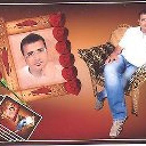 Karam Tahawi's avatar