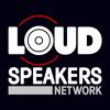 The Loud Speakers Network