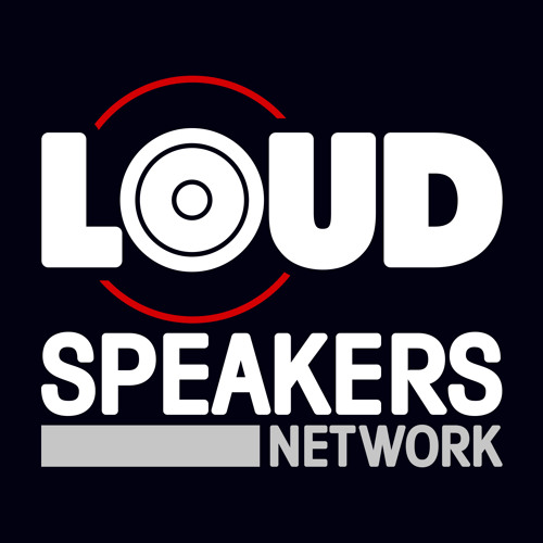 The Loud Speakers Network's avatar
