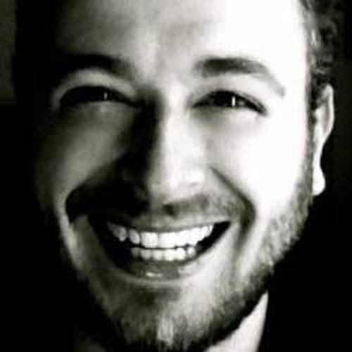 MOLEAS's avatar