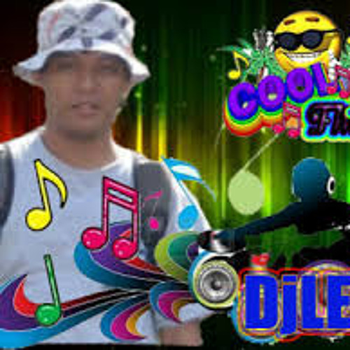 dennis bouvier's avatar