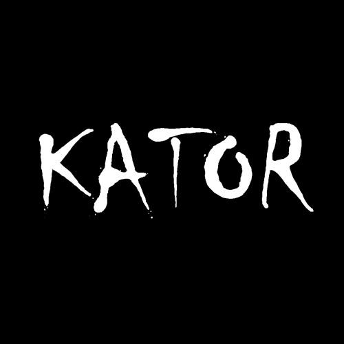 - KATOR -'s avatar