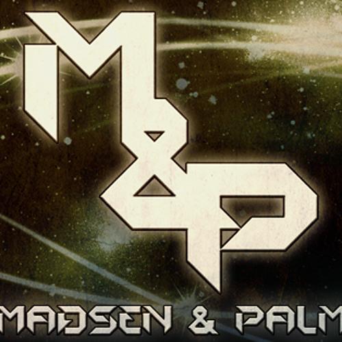 Madsen&Palm's avatar