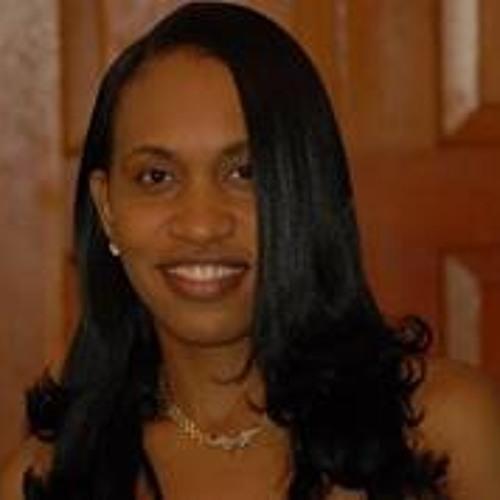 Michelle 66's avatar
