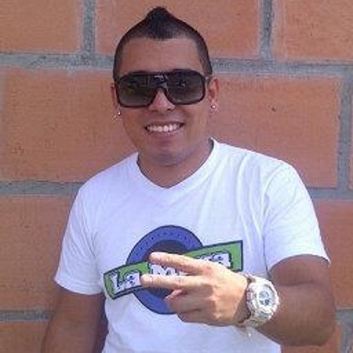 Felipe Dj-Pipe's avatar