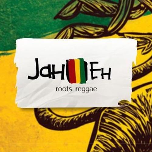 Jah Eh's avatar