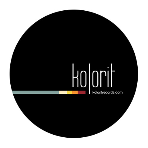 Kolorit Records / Digital's avatar