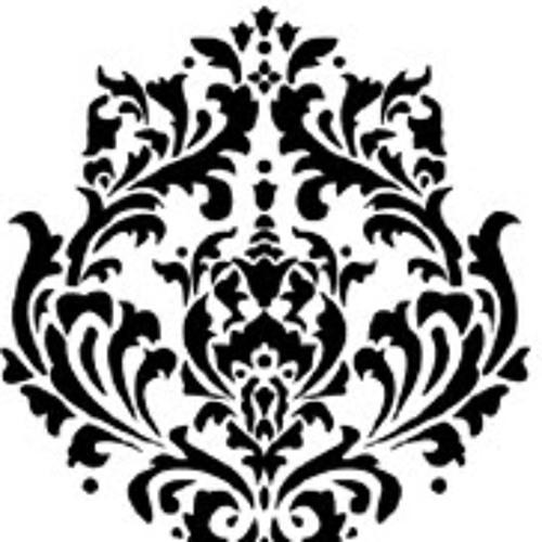 Alyssa S 1's avatar