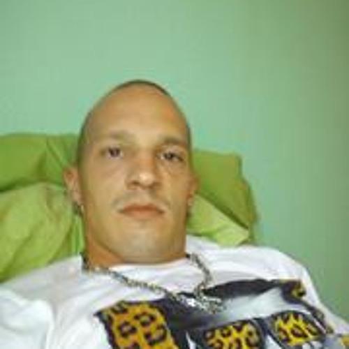 Teuns Mick's avatar