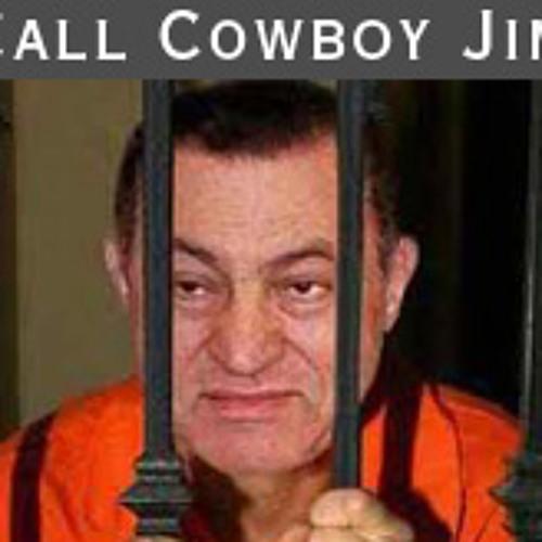 jim bail's avatar