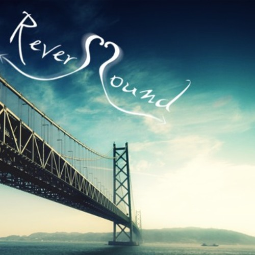 ReverSSound's avatar
