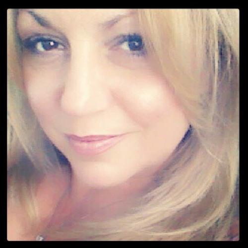 Patty Powers's avatar