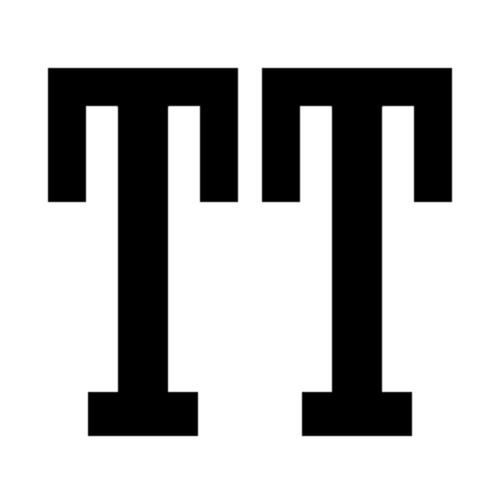 TheTonic's avatar