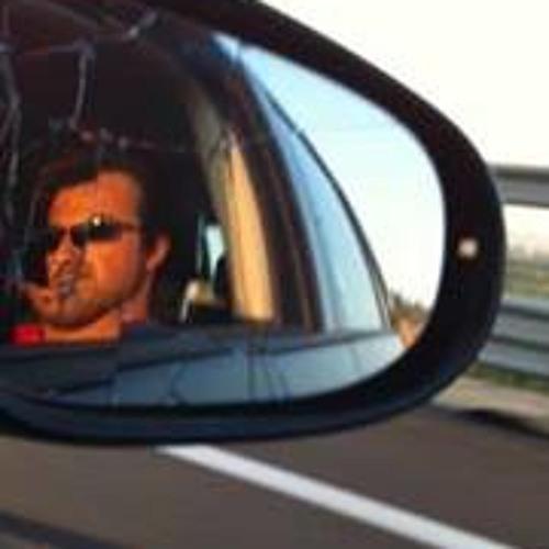 Franco Giardina Papa's avatar