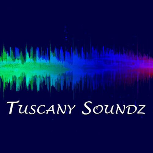 TuscanySoundz's avatar
