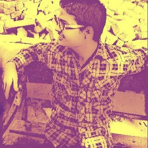 shani456's avatar