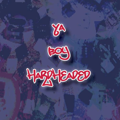Ya Boy Hardheaded's avatar