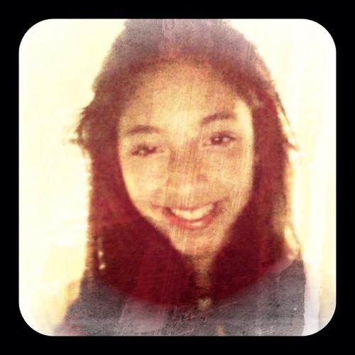 user460782178's avatar