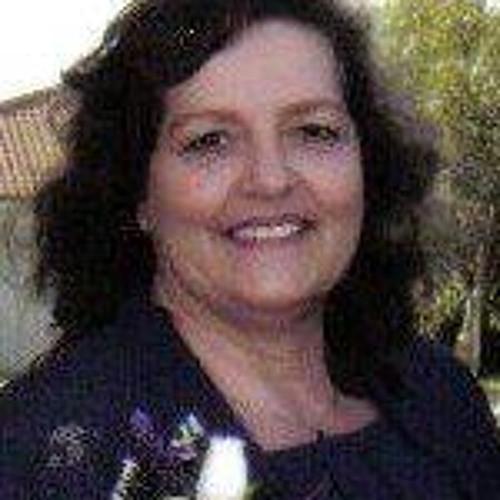 Carol Doulton's avatar