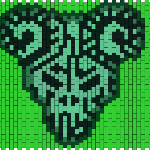 "Bore®"" Troπ°'s avatar"