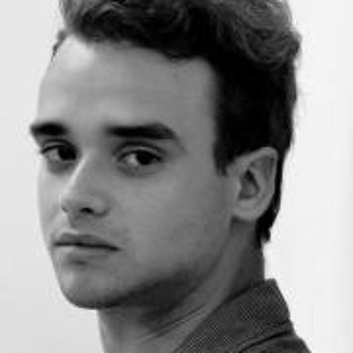 Gabriel Matos.'s avatar