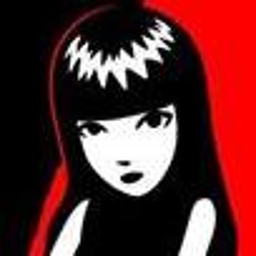 agusgirl's avatar