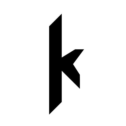 kollektiv_ffm's avatar