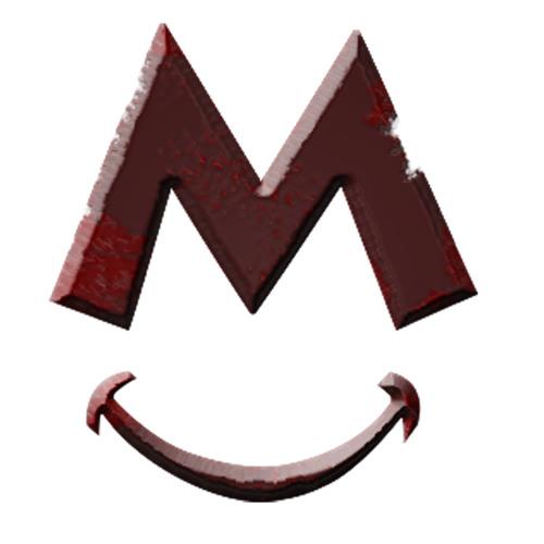 Buddy Musko's avatar