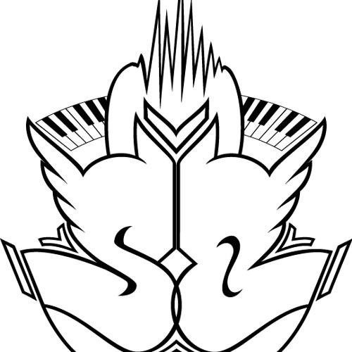 sODaBeaTz PiC's avatar