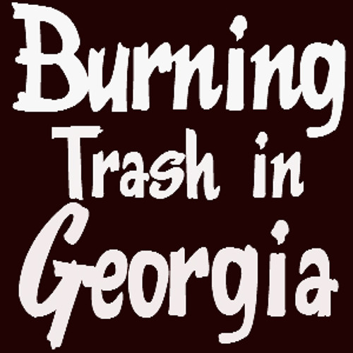 BurningTrashinGeorgia's avatar