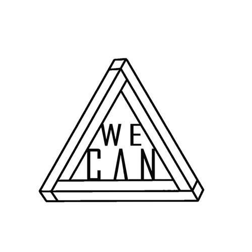 WE CAN's avatar