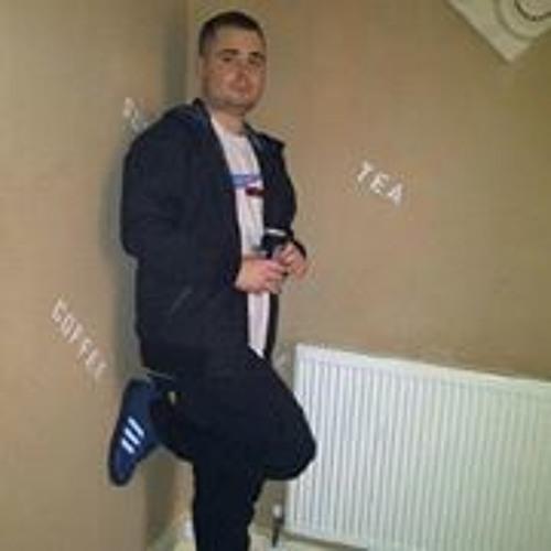 Matty Holmes 3's avatar