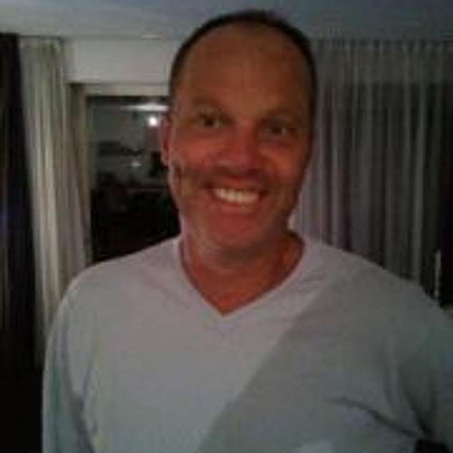 Fier Slingerland's avatar